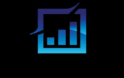 Låneförmedlarguiden – Jämför låneförmedlare för privatlån och bolån