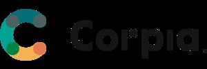 Copria