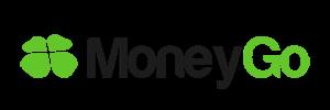 MoneyGo