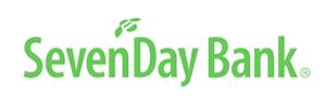 Sevenday Bank