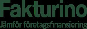 Fakturino Logotyp